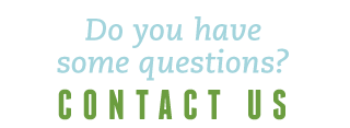 Do you have some questions? | Contact us